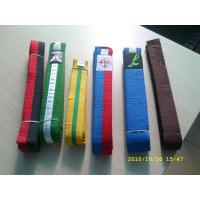 Quality belts for sale