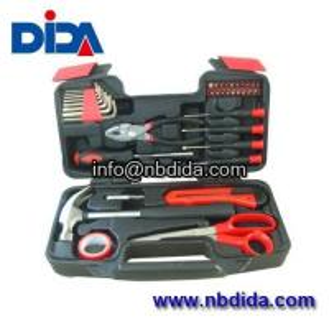 21PCS Combination Tool Set