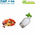 Quality Xi'an Taima High Quality 72mg/ml Nicotine PG VG Nicotine E Liquid for sale