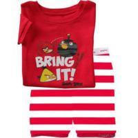 China Offer  Baby Gap Pajamas  Short Sleeve on sale