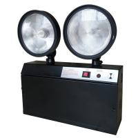 Quality 220V Wall Mounted LED Emergency Lights For Commercial Buildings for sale