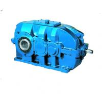 Quality Gear Box Reducer / Variable Speed Reducer DBY DBYK DCY DCYK  Series for sale
