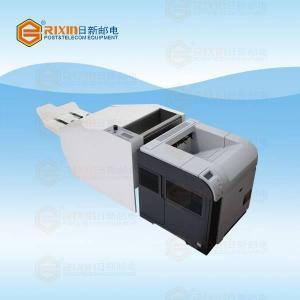 RX450  Pressure Sealer
