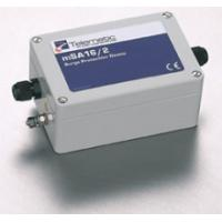 China mSA30/1 (Remote surge protection for signal and data cabling) on sale