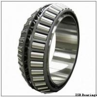 China ISB 6213 N deep groove ball bearings 65 mm x 120 mm x 23 mm on sale
