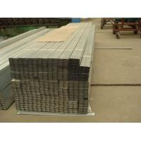Buy cheap Baier Steel Channel product