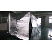 China 2018 New Protective Waterproof Container Thermal Liner 20GP standard size on sale