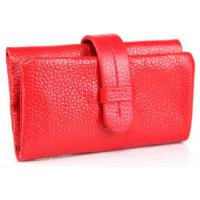 Quality aluminum handbag, coin bag for sale