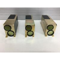 Quality High Performance And Reliability Distance Laser Rangefinder For Military Environment for sale