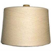 Quality 32/1 Corn/Bamboo Blended yarn for sale