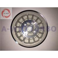 Quality GTB1746VK 742110/763647 Turbo Seal Plate / Turbocharger Backplate for sale