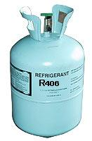 Quality Sell Refrigerants for sale