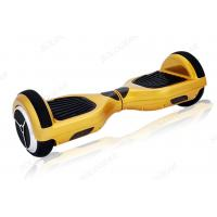 Buy cheap Fashion Electric Drifting Scooter Self Balancing Two Motors For Sports Fan product
