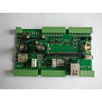 Quality Industrial Pcb Prototype Production with through hole parts and SMD parts assembled for sale