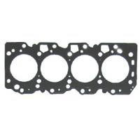 Quality 3CT 3C-T METAL full set for TOYOTA engine gasket for sale