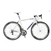 Quality on Road TCR Advanced SL Babo Electric Bikes for sale