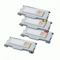China TN550/580/620/650 Laser Cartridge For Brother Printer on sale