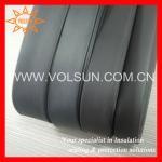 Quality 1KV Busbar use heat shrinkable sleeve for sale