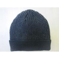 Quality Acrylic Hat for Men and Ladies--Classic Style--Outside and Winter for sale