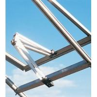 Quality Greenhouse ventilation operator along with the window T312-1 for sale