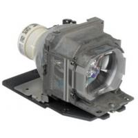 Quality Original lamps with housing for Sony projector LMP-E191 for sale