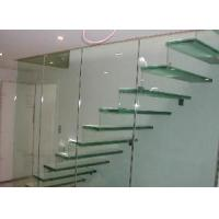 Quality Laminated Glass for sale