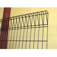 Quality Roll Top Fencing for sale
