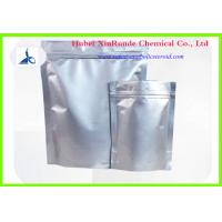Quality 3B Androsterone Pharmaceutical Intermediate Epiandrosterone CAS 481-29-8 for sale