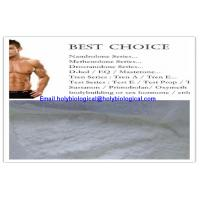 Quality Primobolon Oral Anabolic Steroids Methenolone Enanthate For Fat Buring for sale