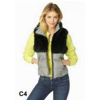 China Sweety girl's and women's down coat fashion juicy couture lady outerwear on sale