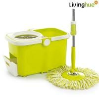Quality Portable shark steam mop plastic spray mop for sale