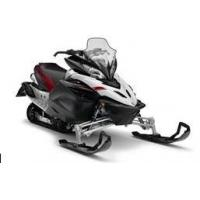 Quality 2013 Snowmobiles for sale