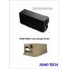 Buy cheap Military Level Long Range Laser Rangefinder from wholesalers