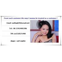 new name card_