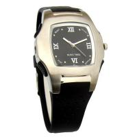 Quality 512MB~4GB digital watches+mp3 player+FM+REC for sale