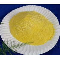 Buy cheap Low Dosage High Pure PAC Flocculant , CAS 1327-41-9 PAC Water Treatment product