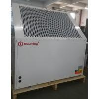 Quality Super Low Noise Meeting Heat Pump 12KW Water Heater Air To Water for sale
