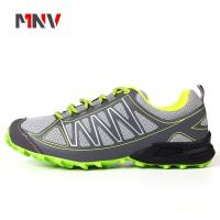 Buy cheap New Products 2018 Innovative Brand Athletic Running Sport Shoes Men From China from wholesalers