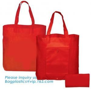 China Backpack & travel bag Sport bag Waterproof bag Cooler bag Shopping bags Solar light, Foldable seat cushion Memory foam M on sale