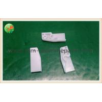 Buy cheap NCR ATM Parts Retainer-Pick Line 445-0678300 Pick Line Support White Plastic product