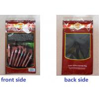 Buy cheap Cigar Humidor Bags For Tobacco product