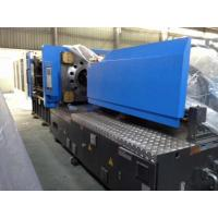 Quality High Performance Plastic Injection Moulding Machinery , Plastic Molding Equipment for sale