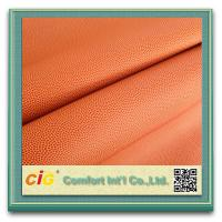 Quality 137cm many colors  Wholesale Hot sale fashion Fashion popular PU PVC basketball leather ball leatherette for sale