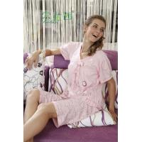 Quality Lady Pajamas and Sleepwres for sale