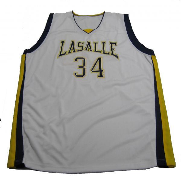 Basketball uniform designs joy studio design gallery best design - Best Jersey Design Basketball Joy Studio Design Gallery