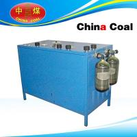 Quality oxygen filling pump for sale