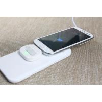 Quality 500mah QI Wireless Charging Receiver Transmitter Board for sale