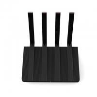 Quality 300Mbps 3G 4G LTE GSM Openwrt Modem Router  With Lan Sim Card Slot for sale