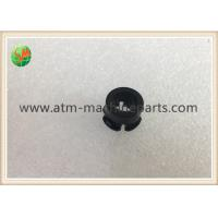 Quality Black Color NCR ATM Parts Axial Knot bearing-insert 4450591218 445-0591218 for sale