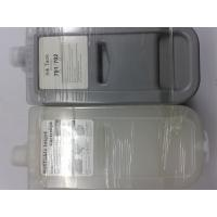 Quality Canon PP Refillable Ink Cartridges Durability With Full Ink Cartridge for sale